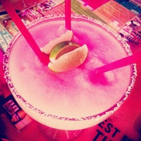 Photo taken at Cabo Cantina by Brynn C. on 6/27/2013
