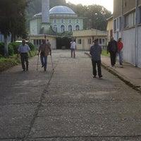 Photo taken at Aşiklar çay fabrikasi by Mehmet Çil. 🇹🇷🌹. B. on 8/6/2013