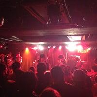 Photo taken at TSUTAYA O-nest by Takafumi S. on 12/22/2012