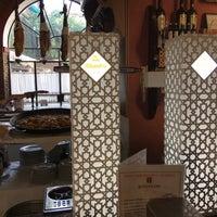 Foto tomada en Restaurante Casa Palacio Bandolero por Rosana M. el 2/17/2017