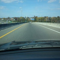 Photo taken at I-75/275 & I-640 by Kathy B. on 11/2/2012