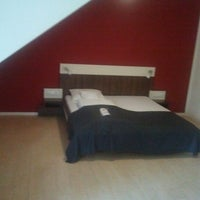 Foto tirada no(a) 4mex hotel&living por Daniel P. em 9/26/2012