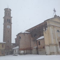 Foto scattata a Vigo di Legnago da Matteo M. il 2/14/2013