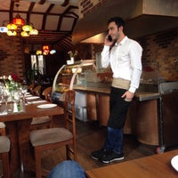 Photo prise au Anatolia Cuisine Restaurant par Hüseyin Balkız le9/14/2015
