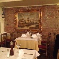 Photo taken at Dai Fratelli by Maria M. on 2/1/2013