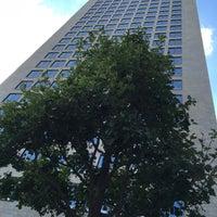 Photo taken at Deutsche Bank PBC Center by Chris M. on 9/30/2015