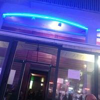 Photo taken at Conemara Pub by Fedde H. on 7/13/2013