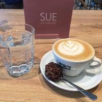 Foto tomada en The SUE Store por Judith d. el 2/18/2018