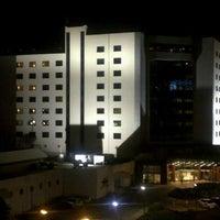 10/8/2012 tarihinde Derya U.ziyaretçi tarafından Kolin Hotel'de çekilen fotoğraf
