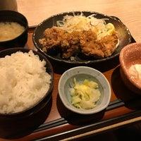 北海道はでっかい道 オホーツクの恵み 湧別町 市ヶ谷店>