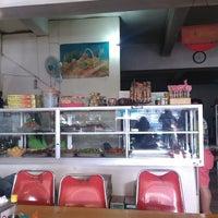 Photo taken at Depot Janur Kuning by Heri K. on 4/7/2014