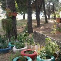 Photo taken at Taner'in Yeri by Ayşe D. on 7/24/2017
