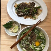 Foto scattata a Đi ăn Đi da Alex N. il 5/24/2018