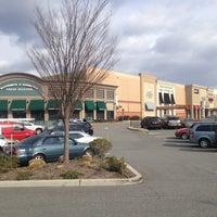 Photo taken at The Shops at Riverside by Diego S. on 2/1/2013