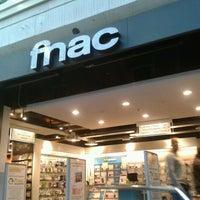 Foto diambil di Fnac oleh Ignacio C. pada 11/12/2012