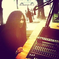 Photo taken at Rock101 by Johnny H. on 9/3/2015