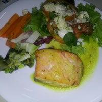 Foto tirada no(a) Luzita Gastronomia por Aline N. em 2/11/2014