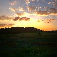 Photo taken at Kolho by Jasse K. on 6/23/2013