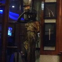 Photo taken at Hotel Antares Indonesia, Jl. Sisingamangaraja No.328 Medan by erik b. on 11/7/2014