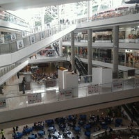 Photo taken at Millennium Mall by Rosmar G. on 9/17/2012