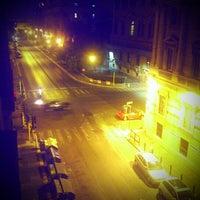 Foto scattata a Mosaic Hostel da Isıl G. il 9/17/2014