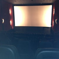 Photo taken at Cinemark by Cyntia R. on 12/6/2012
