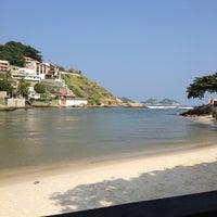 Photo taken at Casa Do Maick by Renilson R. on 6/14/2013