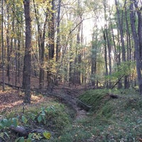 Photo taken at Darnestown, Maryland by Mike Y. on 10/25/2013