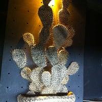 10/14/2012에 Marco R.님이 Bar Milán에서 찍은 사진