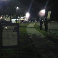 Photo taken at Walmart Supercenter by Jason W. on 11/23/2012