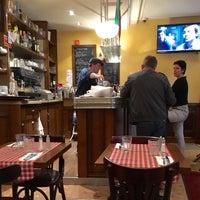 Photo prise au Amadeus Café par Christian J. le7/2/2016
