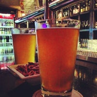 Photo taken at BCB Tasting Room by PEDRO A. on 8/26/2013