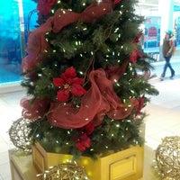 Photo taken at Lime Ridge Mall by TheAinzlee on 12/21/2012
