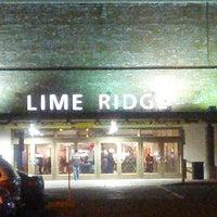 Photo taken at Lime Ridge Mall by TheAinzlee on 12/12/2012