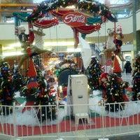 Photo taken at Lime Ridge Mall by TheAinzlee on 11/17/2012