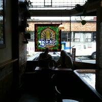 Снимок сделан в Beer пользователем Ron B. 12/29/2012