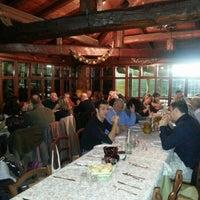 Photo taken at Prati Di Mugnano by Carmine C. on 11/9/2012