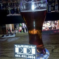 Photo taken at Bull Shed Bar & Grill by James R. on 2/1/2013