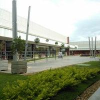 Das Foto wurde bei Outlet Premium Brasília von Boris L. am 1/6/2013 aufgenommen