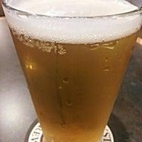 Photo taken at Backstreet Brewery by Chuck U. F. on 1/23/2016