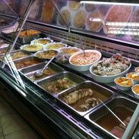 9/16/2012 tarihinde Juan Carlos M.ziyaretçi tarafından Los Ciervos'de çekilen fotoğraf