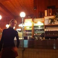 Foto scattata a Osteria La Ghenga da Mick il 11/25/2012