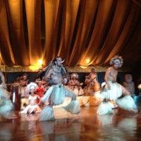 Photo taken at Kari Kari by Pia C. on 10/3/2012