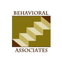 Photo taken at Behavioral Associates by Behavioral Associates on 10/28/2016