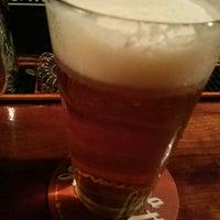 Photo taken at Penuche's Ale House by Nicholas L. on 10/2/2014