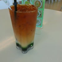 Photo taken at J & J Cafeteria by Budoxe L. on 6/19/2013