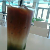 Photo taken at J & J Cafeteria by Budoxe L. on 8/26/2013