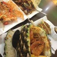Vietnam Kitchen (Now Closed) - Taman Segar - 29 tips