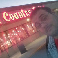 Photo taken at Old Country Buffet by Jay جو O. on 10/14/2015