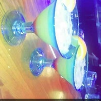 Photo taken at Chili's Grill & Bar by JoeJay O. on 6/2/2015